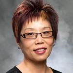 Dr. Hong Yu