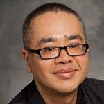 Dr. Gil Lan