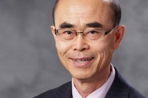 Dr. Howard (Xiaohua) Lin