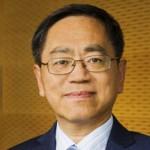 Dr. Shuguang Wang