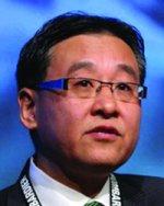 Wenran Jiang